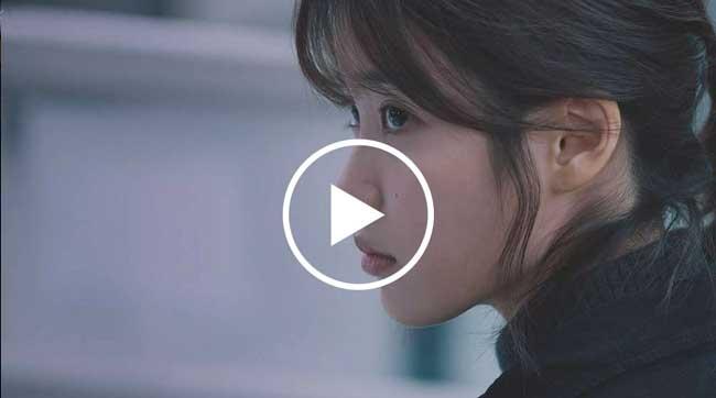 マイ・ディア・ミスター〜私のおじさん〜動画-