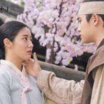 韓国ドラマ《100日の郎君様》のあらすじ3