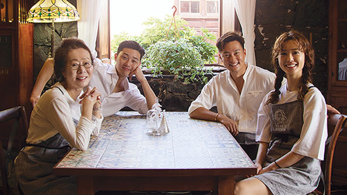 ユン食堂2